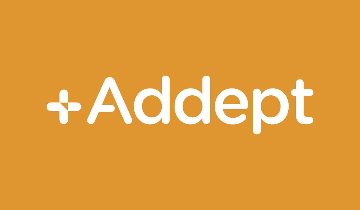addept logo