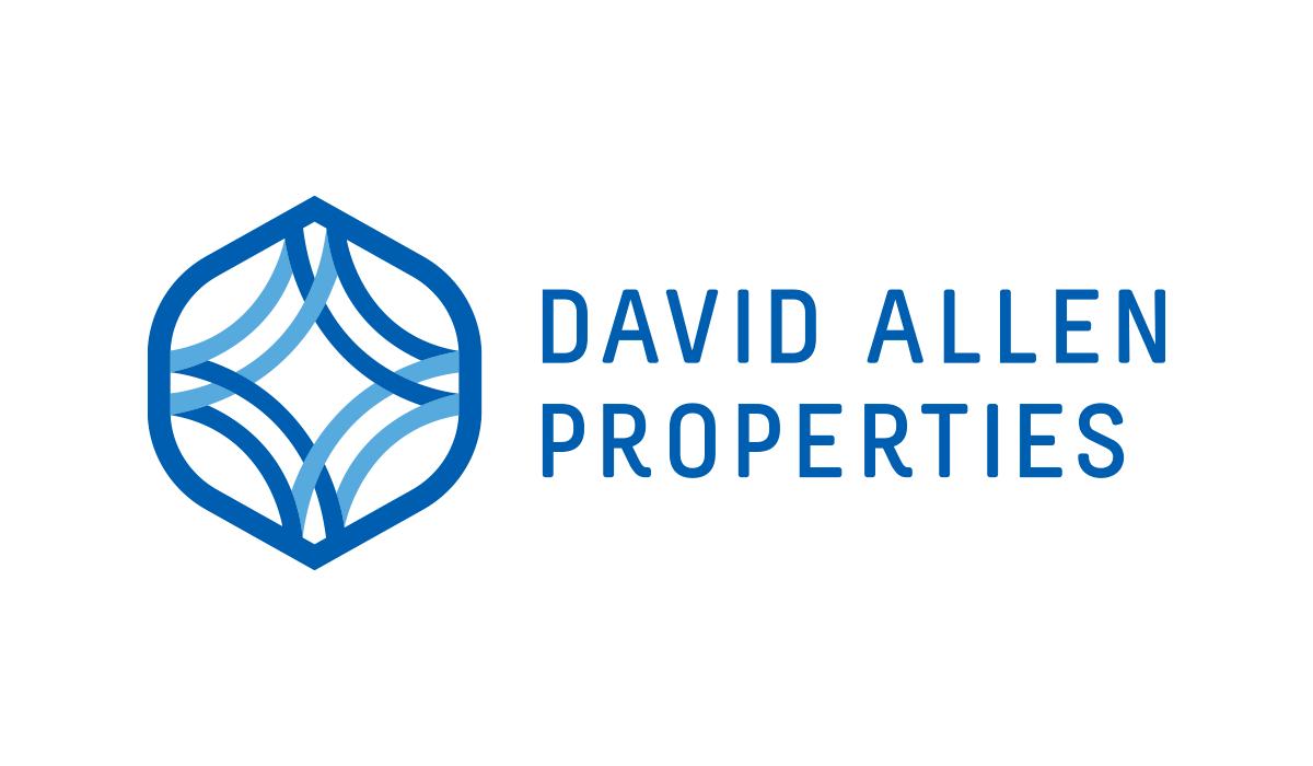 david allen branding by algo mas