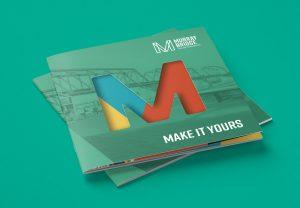 Murray Bridge Make It Yours Prospectus