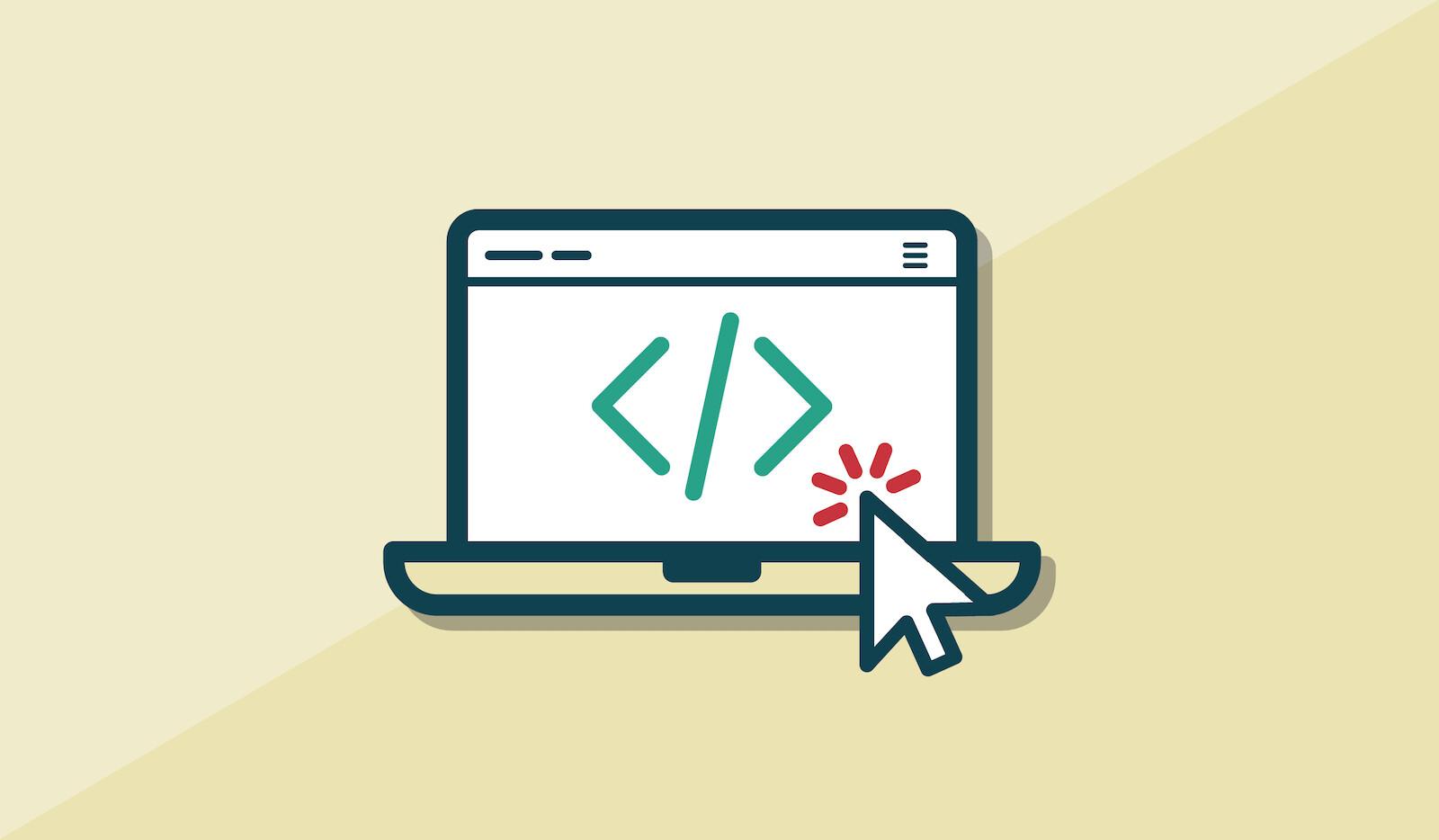 adelaide web development