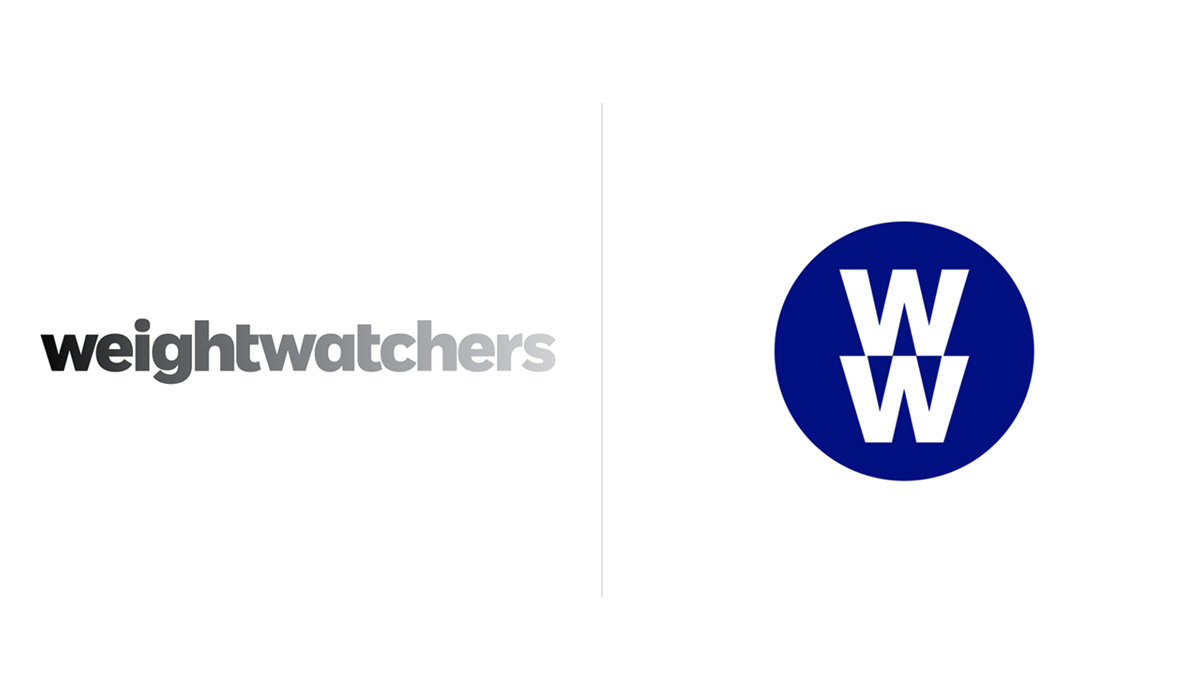 Adelaide rebranding case study old weight watchers