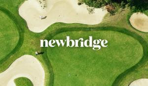 Adelaide Property Branding Newbridge Style Guide