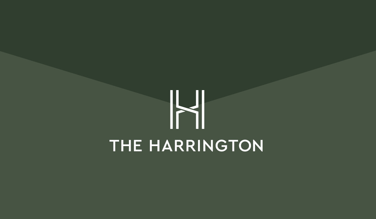 The Harrington Prospect