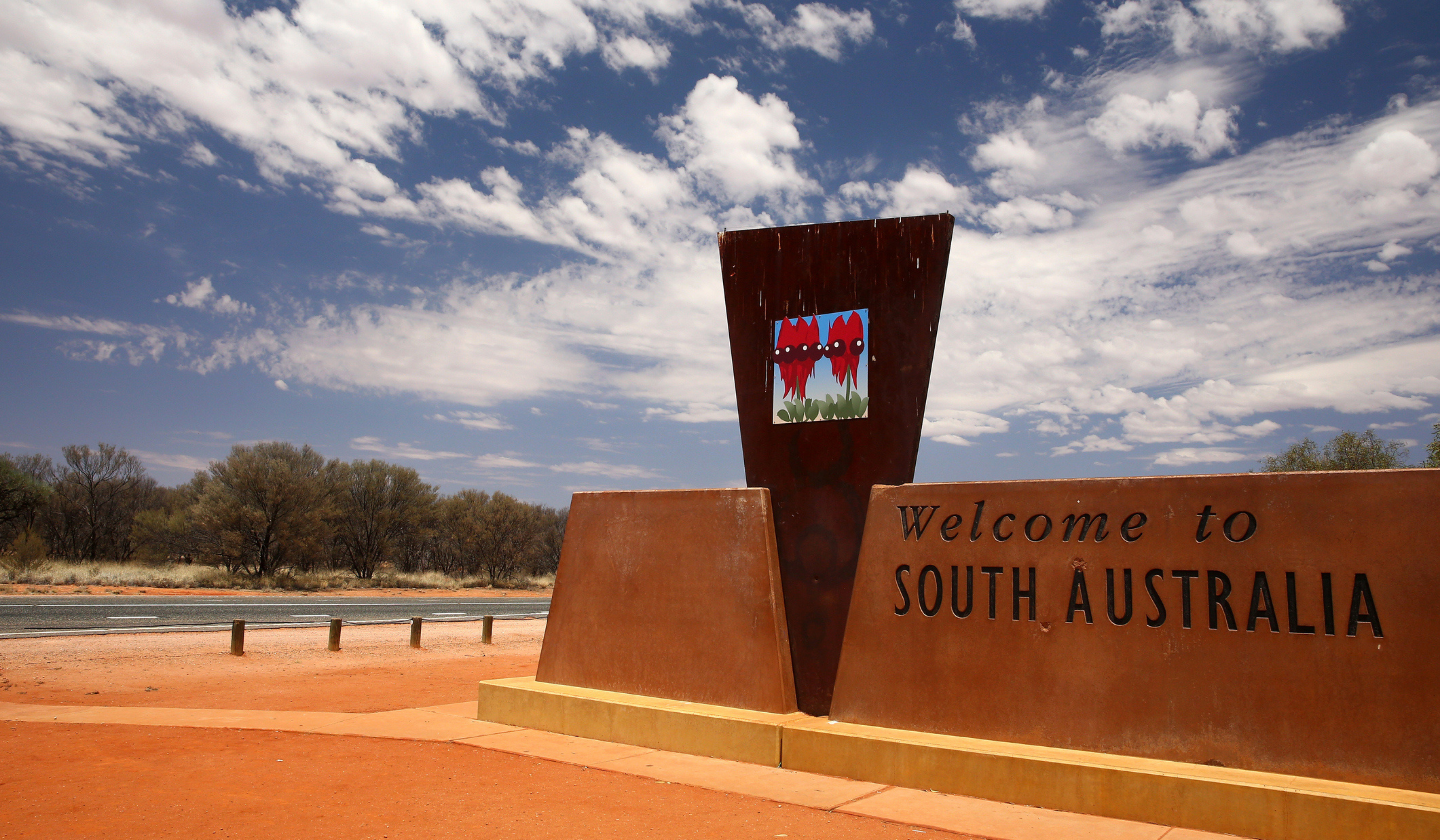 south-australia-state-brand-adelaide-branding-algomas